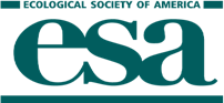 ESA Career Center logo